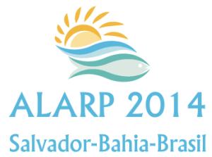 logo-alarp2014